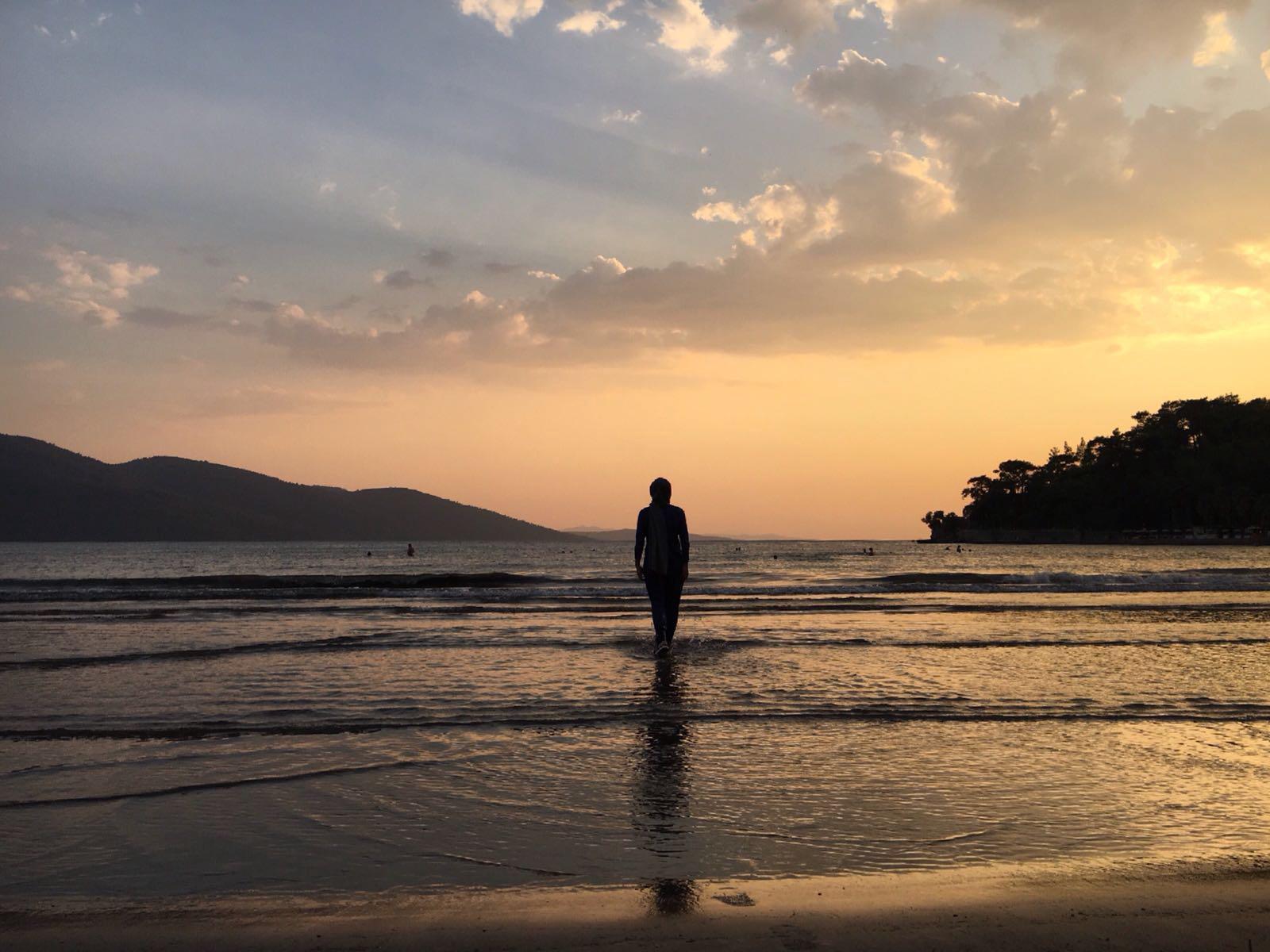 Ahmet KAYA – Psikolojik Danışman